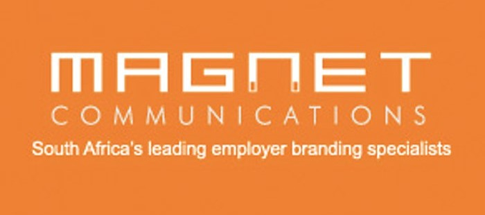 Magnet Communications